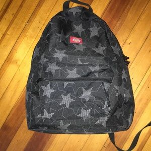 Dickies backpack , used only a few times